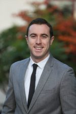 Colm O'Rourke - Business Development Officer, NSAI Medical Devices