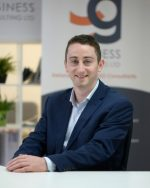 Noel Conaty - QEHS Consultant, CG Business Consulting