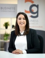 Clare Flynn - QEHS Consultant, CG Business Consulting